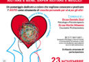 Open Day Counseling Taranto
