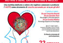 Open Day Counseling Lecce