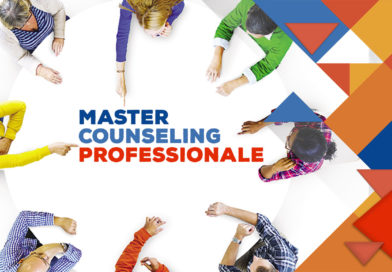 MASTER-COUNSELING PROFESSIONALE