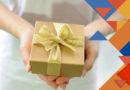 Diventare un Counselor è restituire i doni ricevuti