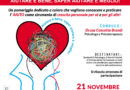 Counseling OPENDAY 2020 | BRINDISI